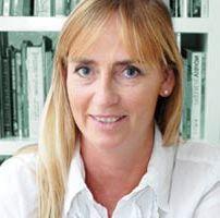 Rebecca Emmett (UK)