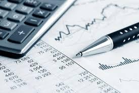 hrln-financial