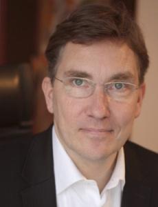 Tobias Gall (DE)